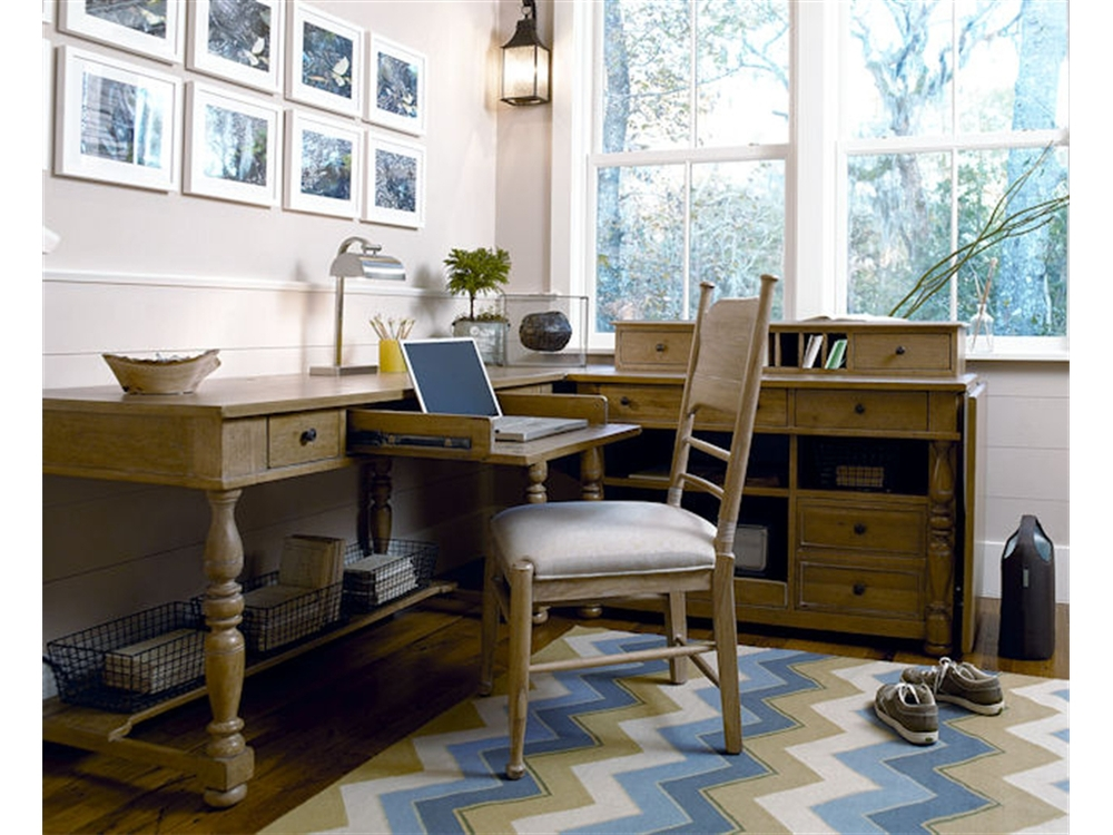 Exceptional Home Office Warnock Furniture