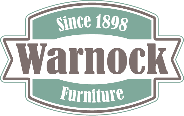 Warnock Furniture