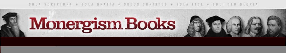 Our friends at Monergism have made great collection of  e-books free .  Check them out here.