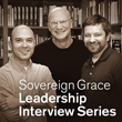 """Great (and still young) series on pastoring and leadership based on """"Keep a close watch on yourself and on the teaching"""" (1 Timothy 4:16 ESV). Includes: The Pastor and His Time, The Pastor and His Joy, The Pastor and His Soul, and The Pastor and His Reading. Participants include: CJ Mahaney, Jeff Purswell, Joshua Harris"""
