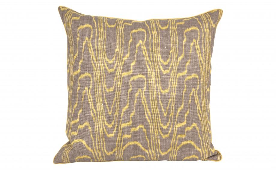 Jayson H&G Agate pillow