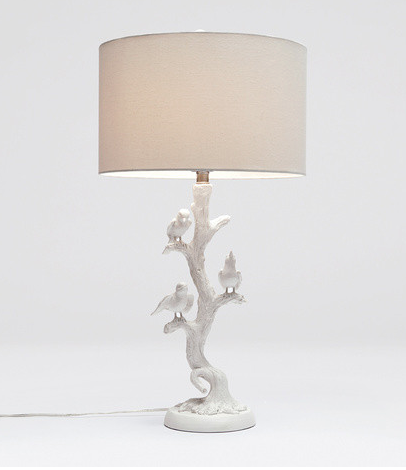 Made Goods Avery table lamp