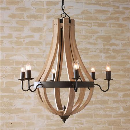 wine barrel chandelier.jpg