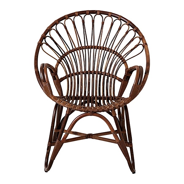 serena lily hennie chair.jpg