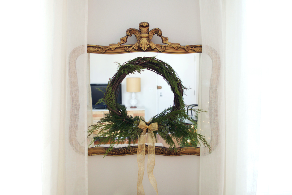 wreath on mirror.jpg