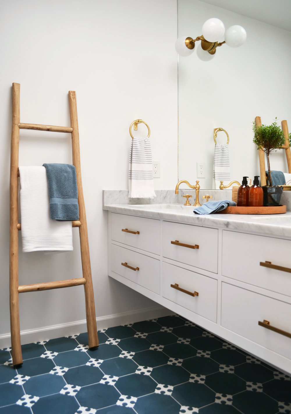 towel ladder + floating vanity 2.jpg