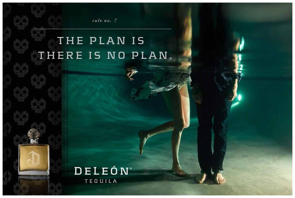 Deleon_The Plan.jpg