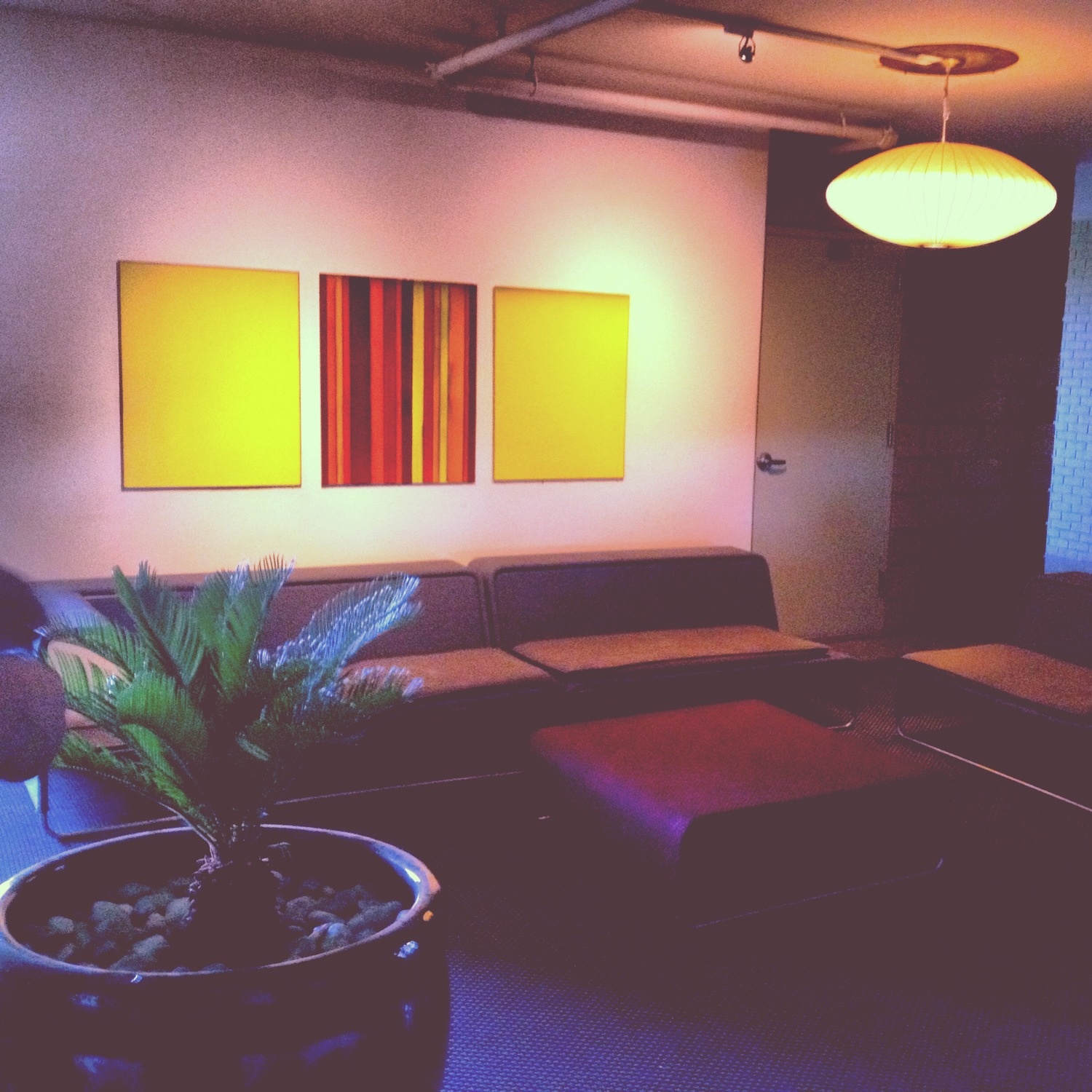 How condition affects the value of mid century modern furniture