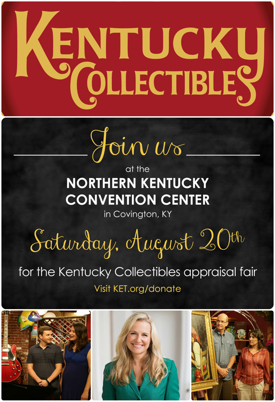 kentucky-collectibles-appraisal-fair-2016
