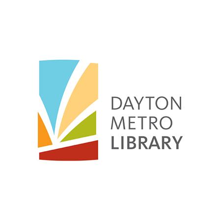 DaytonLib.jpg
