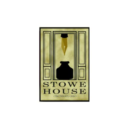 stowhouse.jpg