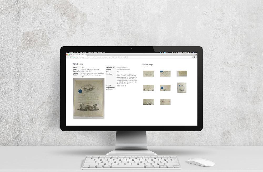 bryson-online-portal-museum-library.jpg