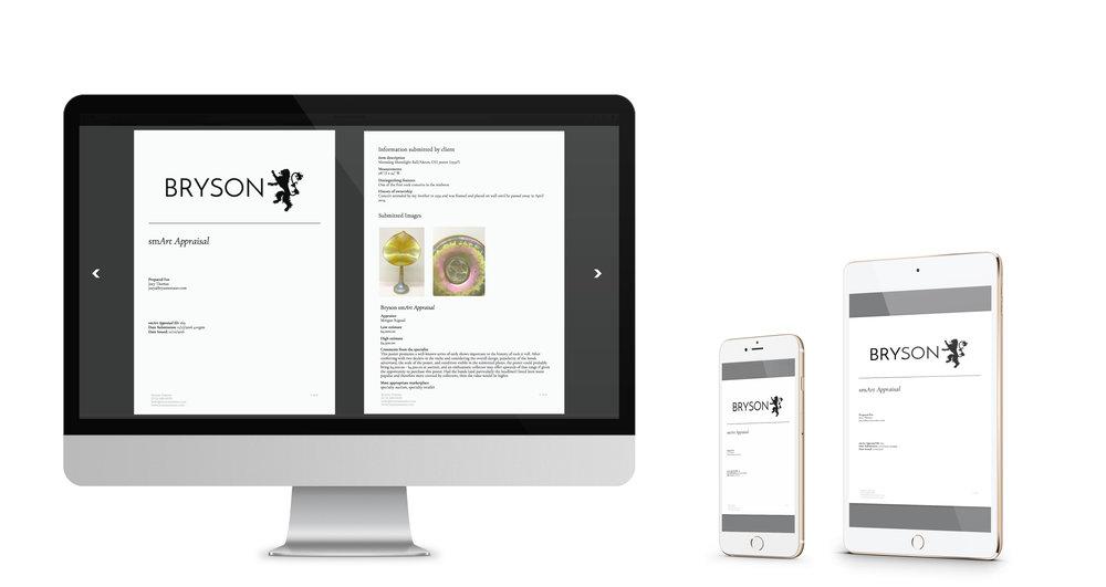 online-art-appraisal.jpg