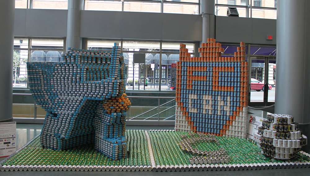 webslide_Canstruction-2018_main-933055d351.JPG