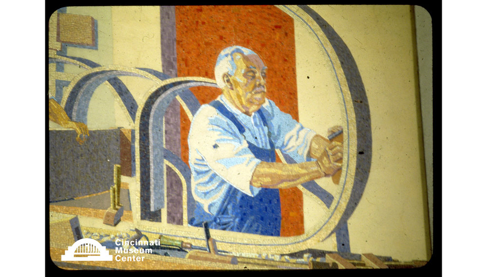 9.-Winold-Reiss-Union-Terminal-Worker-Mural-detail_650x370-a13e9c0695.jpg