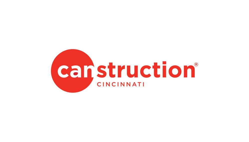 canstruction.jpg