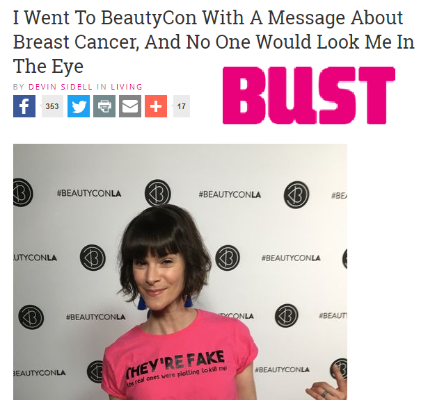 Bust article image.png