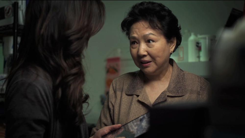 Aunt Wen.png