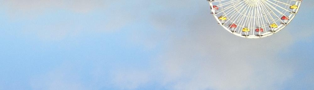 ferris_sky.jpg