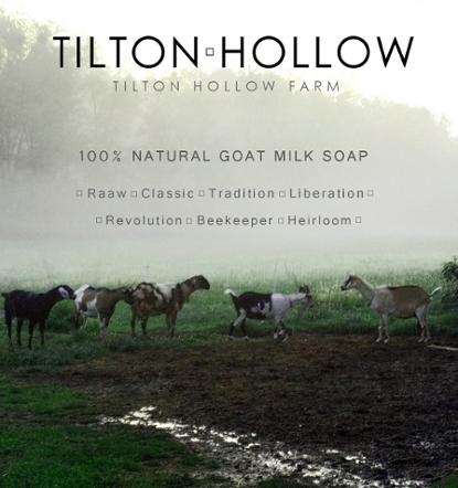 goatspromo.jpg