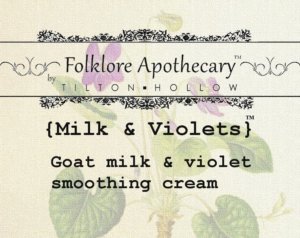 milk&violetpromo.jpg