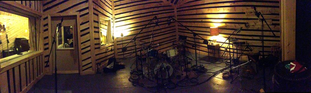 Bunker Drums pano.JPG