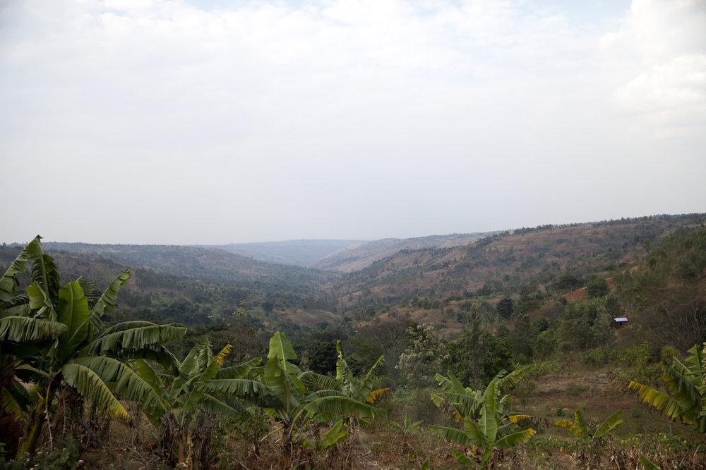 Muyinga_Province_005.jpg