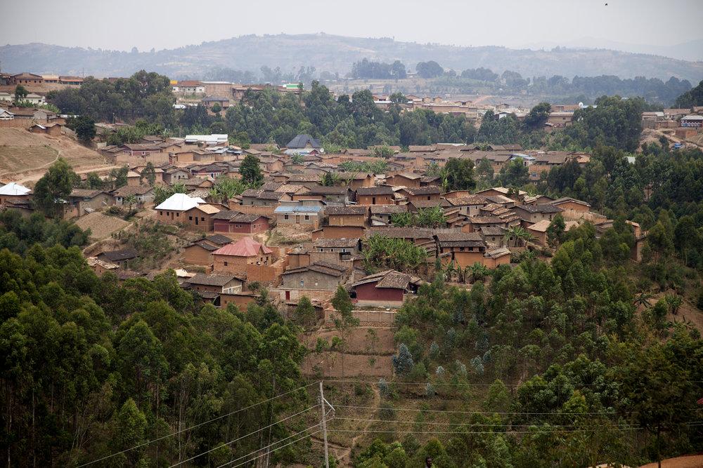 Kayanza_Province_010.jpg