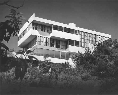 lovel_house_richard_neutra.jpg