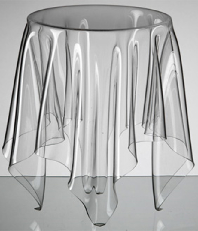 Illusion Table John Brauer