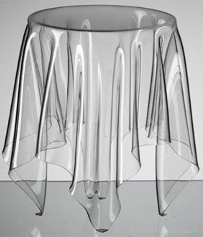 Illusion Table John Brauer