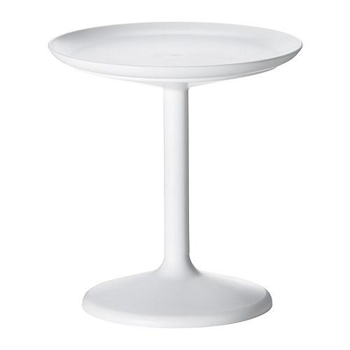 Ikea PS Sandskar table