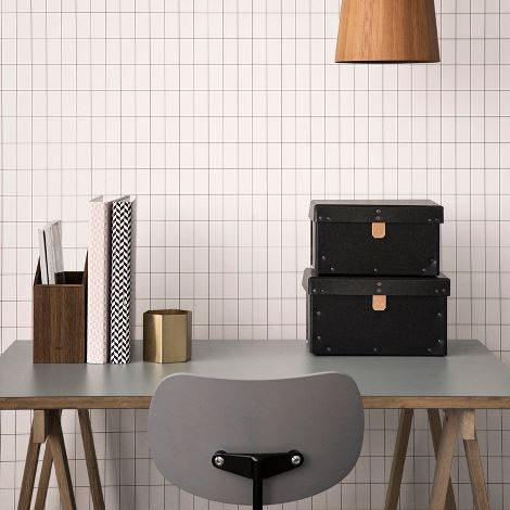 Boxes / Ferm Living