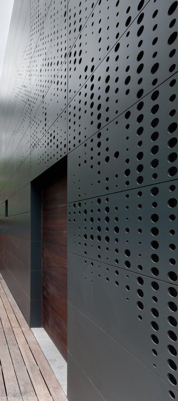 Asd Architecture