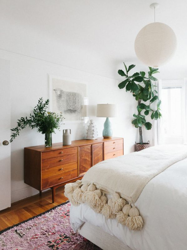 Homepolish SF
