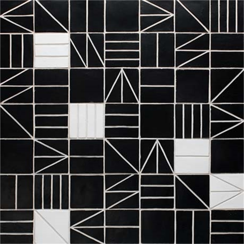 sitio by commune slash tile
