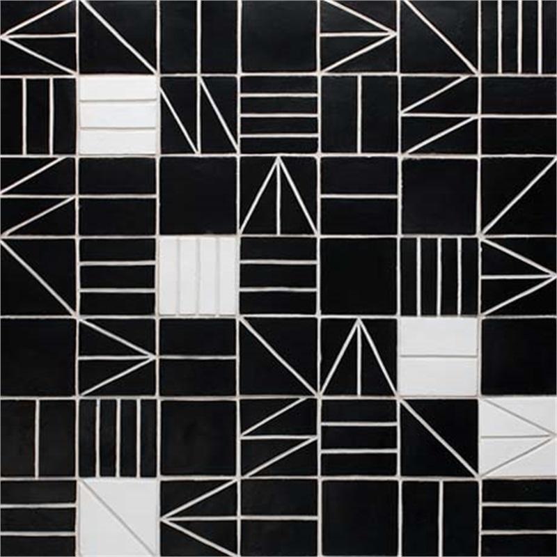 sitio by commune slash tile