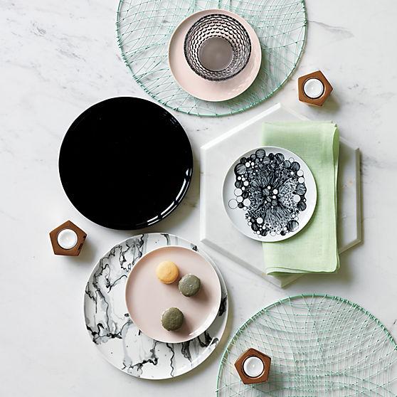 belay-dinnerware.jpg