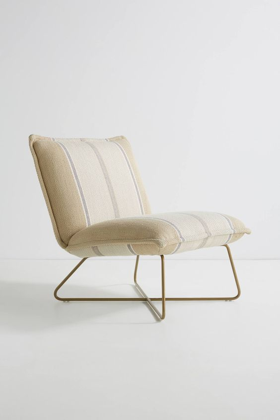 Patterson chair - anthropologie