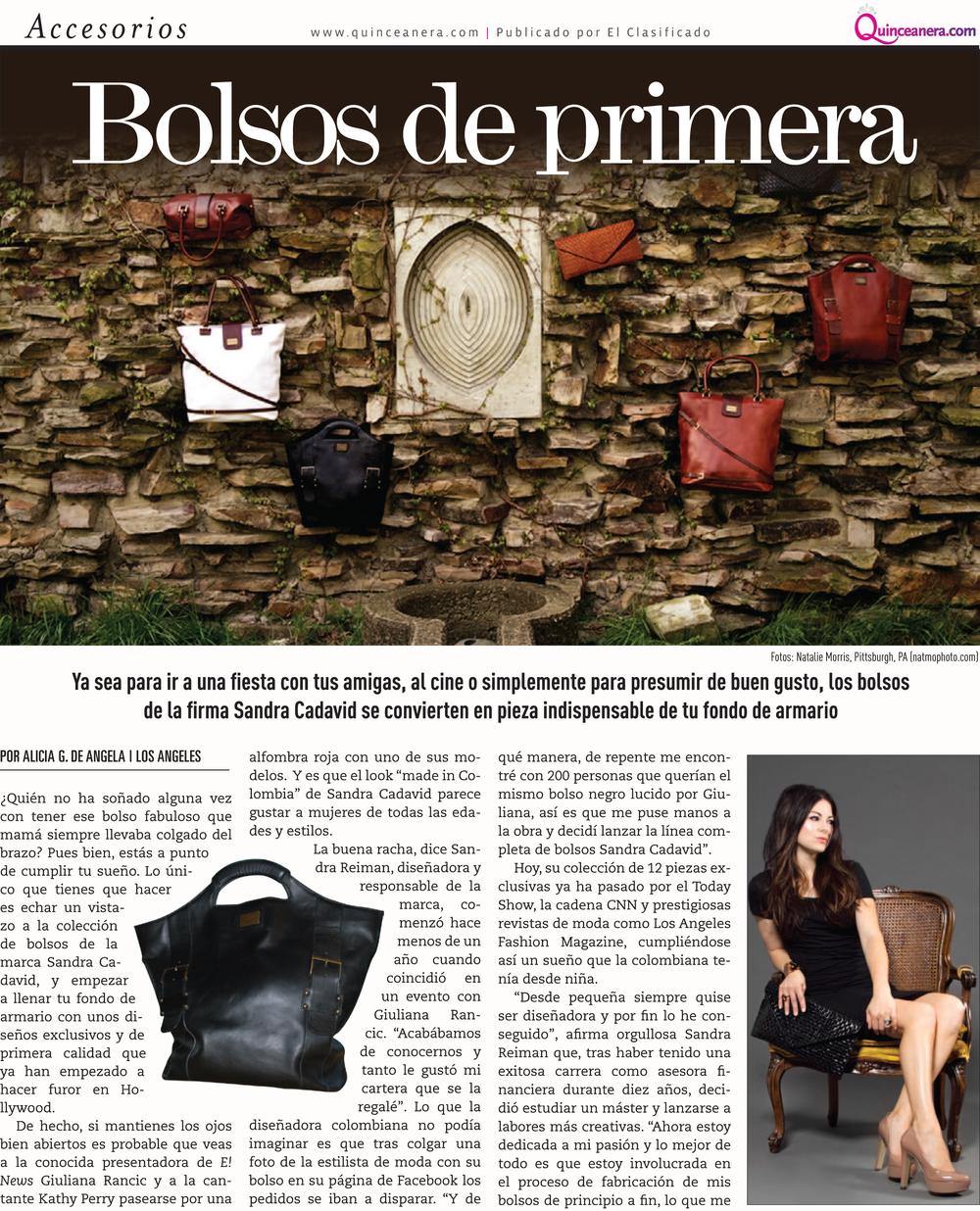 PDF Sandra Cadavid 1.jpg