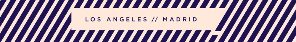 Banner LA- Madrid.png