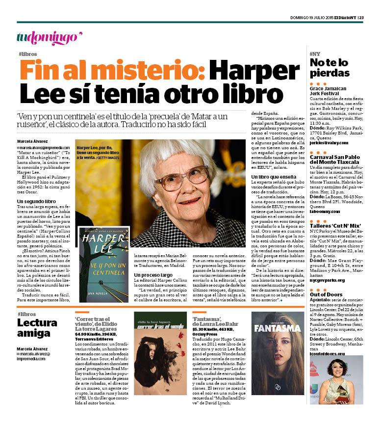 El_Diario_NY-19-July-2015.jpg