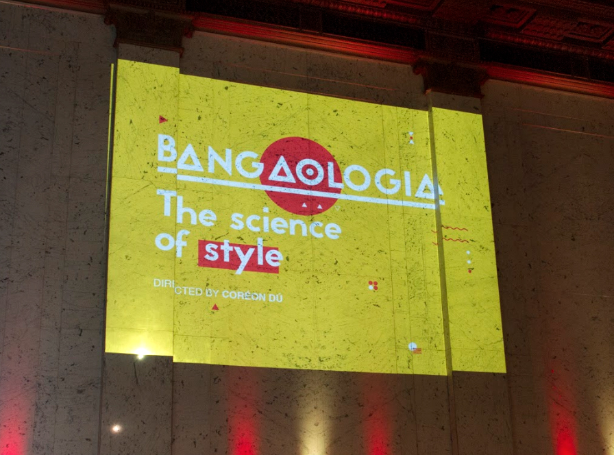 Bangaologia LA Premiere