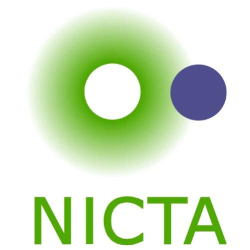 nicta_logo.png