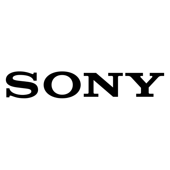 512px-Sony_logo.png