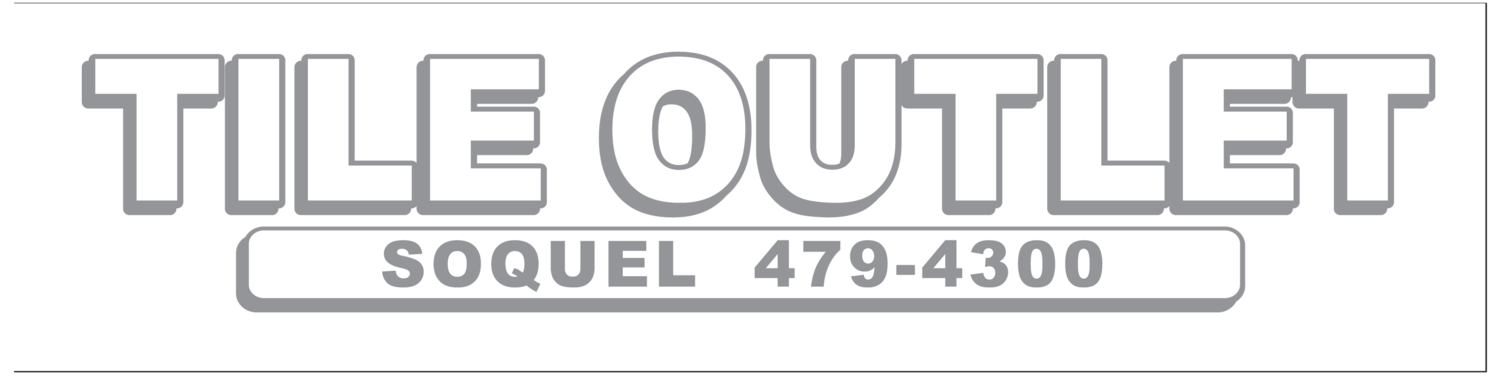 The Tile Outlet Soquel