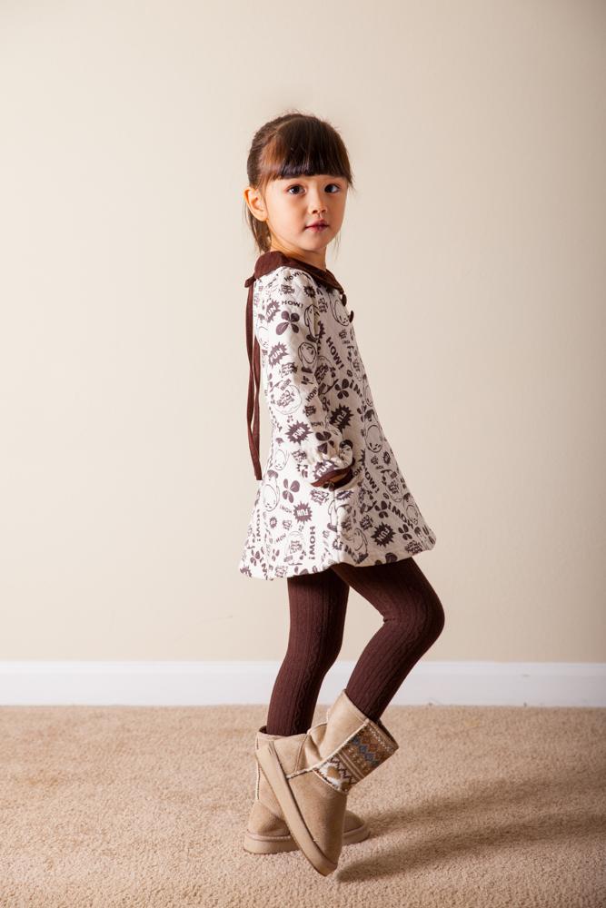 Olivia (1 of 4).jpg
