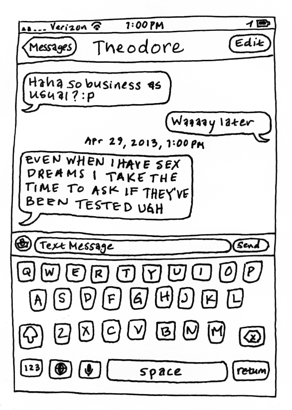 5-7-2013 text message saved tested.png