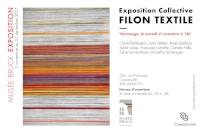 filon textile-carton invitation.jpg