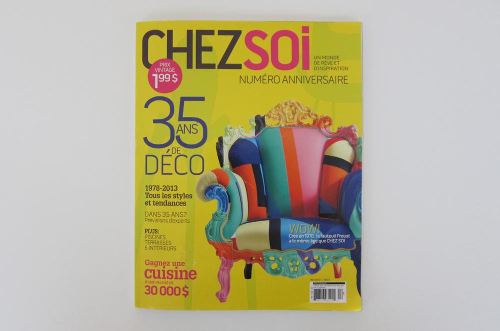 ChezSoi_Top2.png